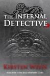 mystery novel,paranormal mystery