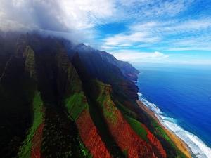 kahuna,hawaiian magic,paranormal
