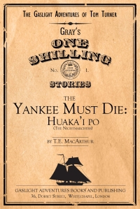 Yankee_1_cover