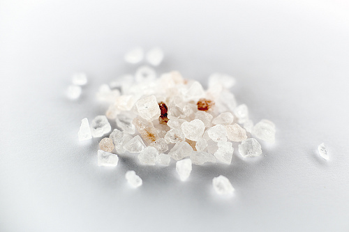 magic,salt
