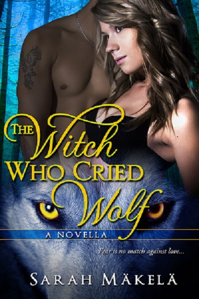 new adult,paranormal romance