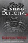 detective-book_infernal_200x300