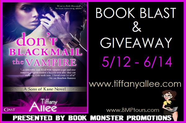 TOUR BUTTON_TiffanyAllee_Dont Blackmail the Vampire_BookBlast