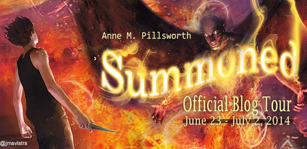 Summoned_Tour_Banner