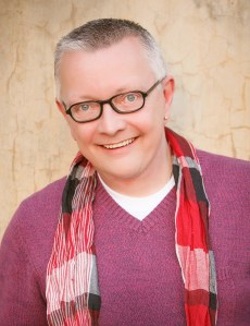 psychic chip coffey