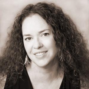 Lisa Medley