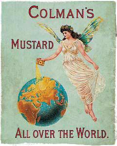 mustard_fairy