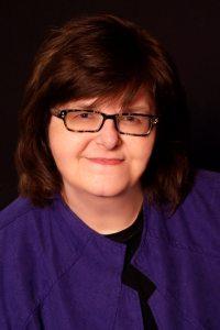 Susannah-Sandlin-Suzanne-Johnson-July2013
