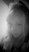 C. Evenfall 1-FB Profile