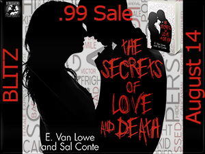 The Secrets of Love and Death Button 300 x 225 (2)