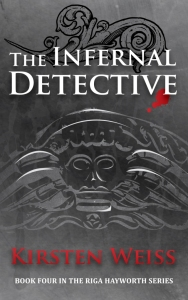 KWeiss_Infernal_detective-book_kindle_1563x2500 compressed