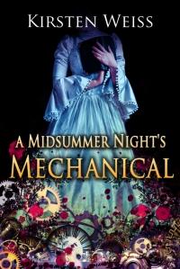 A Midsummer Night's Mechanical