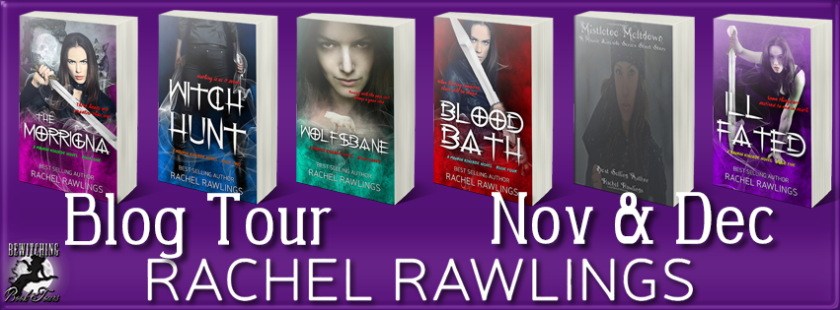 Rachel Rawlings Banner Nov-Dec 851 x 315