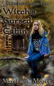 Cursed Cabin FINAL 1561x2500