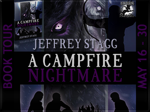 A Campfire Nightmare Button 300 x 225