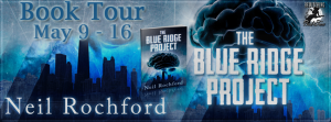 The Blue Ridge Project Banner 851 x 315