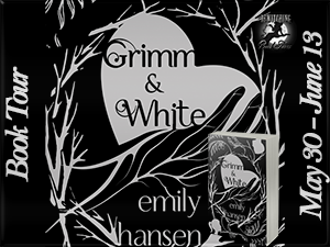Grimm & White Button 300 x 225 (1)
