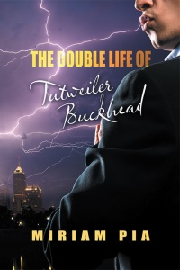 double life cover