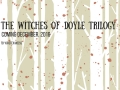 The Witches of Doyle Trilogy (1)