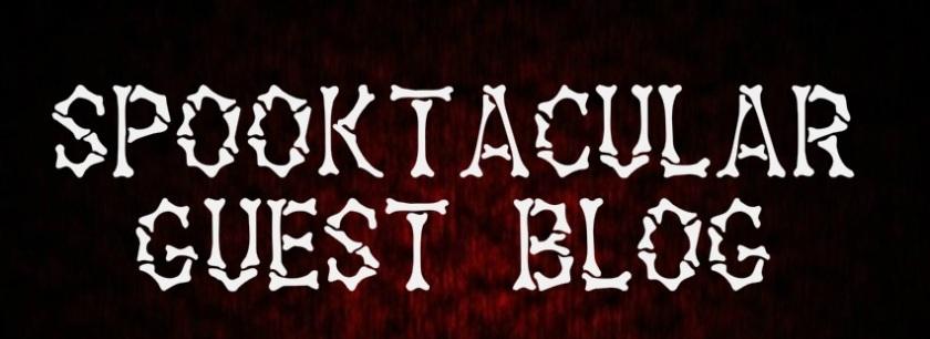spooktacular-guest-blog