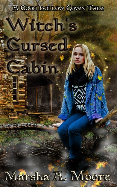 witchs-cursed-cabin