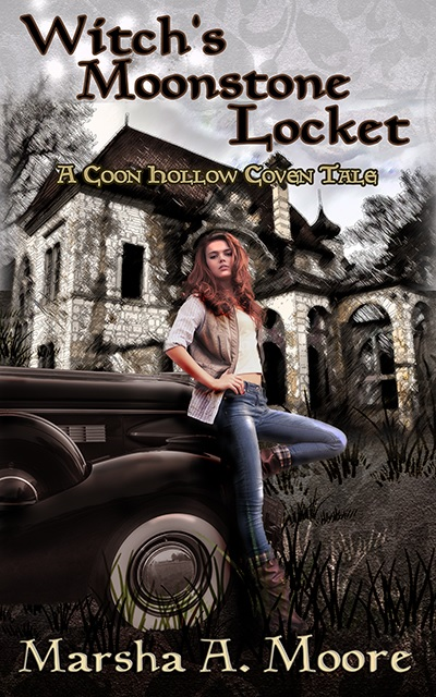witchs-moonstone-locket